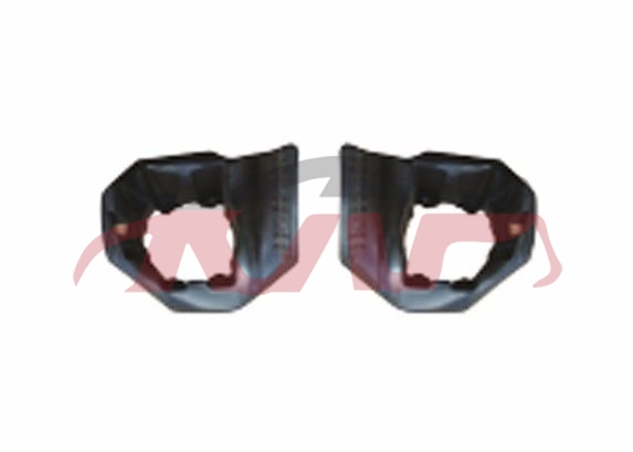 301 Auto Parts >> Peugeot 301 Fog Lamp Case R 9676953580 L 9676953780 301 Car