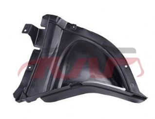 Genuine BMW E65 E66 E67 Sedan Front Tow Hook Cover OEM 51117135569