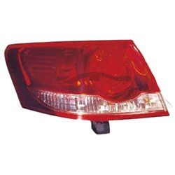 TOYOTA 2007 CAMRY TAIL LAMP,OUT��LED,CHINA L 81561-8C016,R 81551-8C016    81560-06260   81560-06270L 81561-8C016,R 81551-8C016    81560-06260   81560-06270