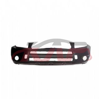 Genuine Toyota 52169-0E050 Bumper Cover