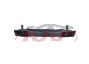CHEVROLET 2007  AVEO SEDAN REAR BUMPER SUPPORT,0,HBXGZJ 9664867396648673