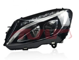 BENZ NEW C205 HEAD LAMP��SINGLE LENS��HID��AFS��TURN��LOW 2058203661    2058203761   2059067303   20590674032058203661    2058203761   2059067303   2059067403