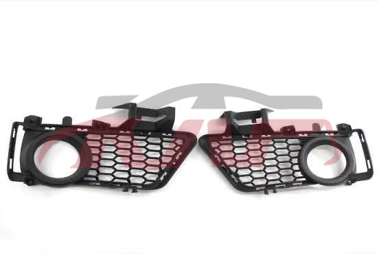 BMW F30F35 LCI 2020�� FOG LAMP COVER 51118062631    5111806263251118062631    51118062632